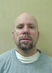 Joel Cliett - North Carolina Dept. of Public Safety